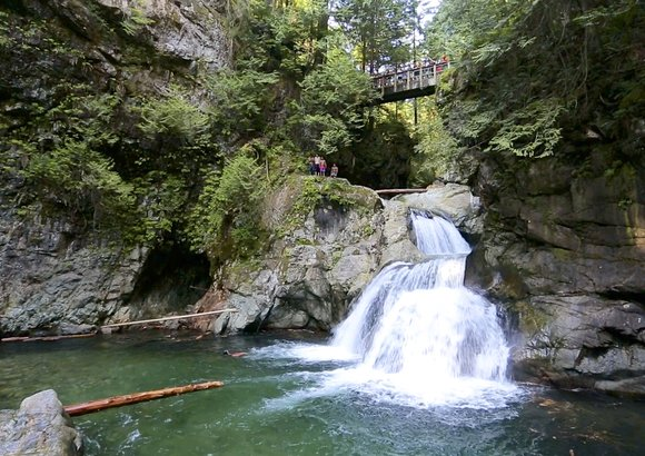 singles in maple falls To maple falls: from george's picnic area,  it is a single track hiking trail that connects mary easton picnic area and porter family picnic area.