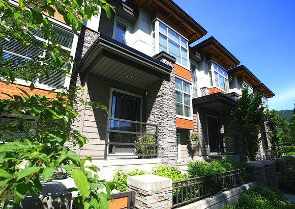 North Vancouver Townhouses North Vancouver Townhomes For Sale