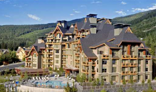 whistler_four_seasons_305